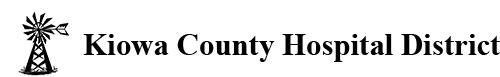 Kiowa County Hospital District